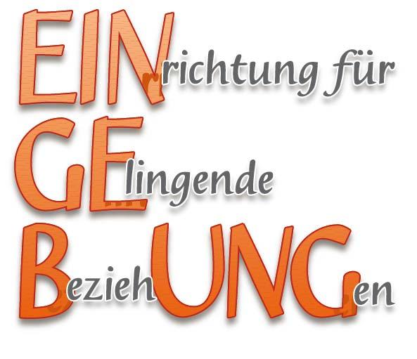 beratung-eingebung.info